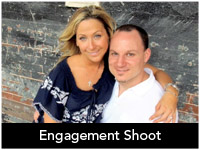 Engagment Travel
